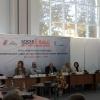 Международный строительный форум Sochi-Build 2014