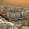 Правила игры в градостроительстве: чего ждать в ближайшее время?