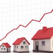 Инвестиции в недвижимость во время кризиса: как избежать финансовых потерь