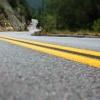 Миллиарды - на строительство и ремонт дорог