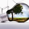 Альтернативные источники энергии - для нас и потомков