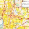 Улицы Краснодара разгрузят немецкие инновации