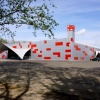 Специализированная выставка недвижимости: Ярмарка жилья