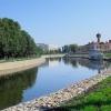 Минстрой России работает над улучшением инвестиционного климата в стране