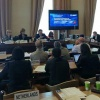 На заседании комитета ЕЭК ООН замглавы Минстроя России рассказал о стимулировании частных инвестиций в российское ЖКХ