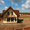Налог на недвижимость физлиц привязали к кадастровой стоимости