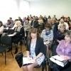 В Краснодарском крае создан Общественный совет по вопросам ЖКХ и ТЭК